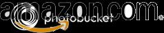 Amazon_Clarissa_Wild
