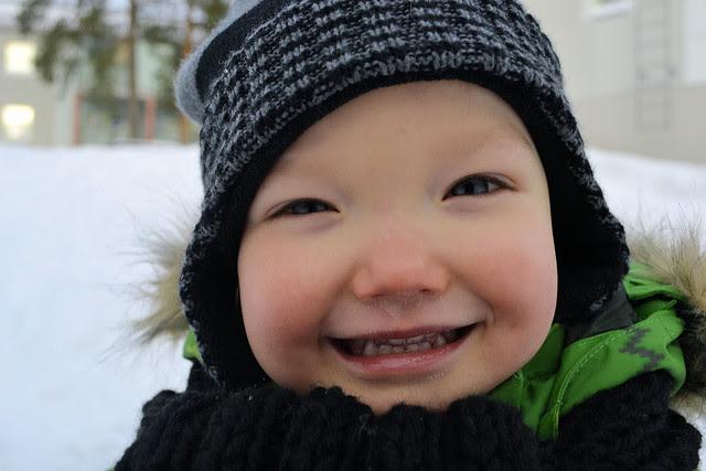 snö 011muok