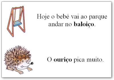 Paulo, EB1 de Anta - Cavalões