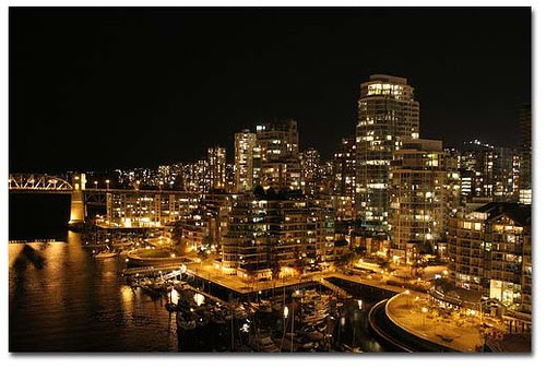 vancouver_night_cityscape