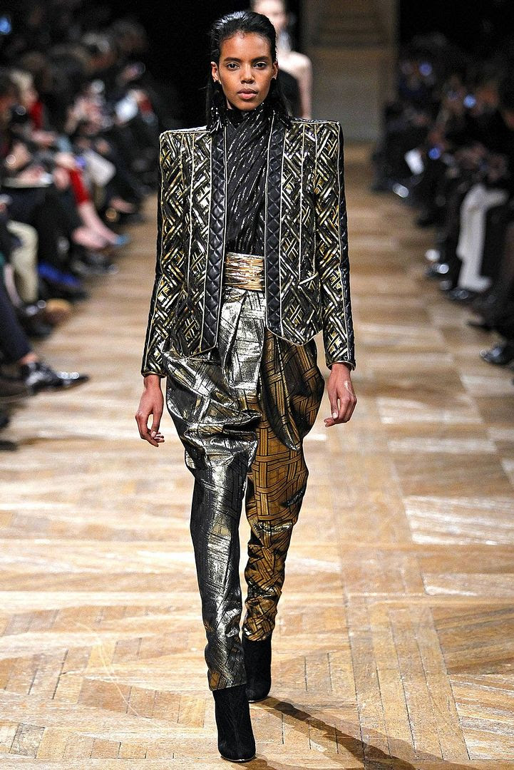 photo Balmain-Fall-RTW-201324_zpsd1a2b5eb.jpg