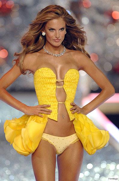 bikini celebrities Pictures  Myspace Scraps