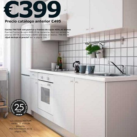 Muebles mesas: Madrid cocinas