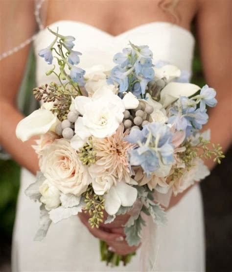 Best 25  Apricot wedding ideas on Pinterest   Coral