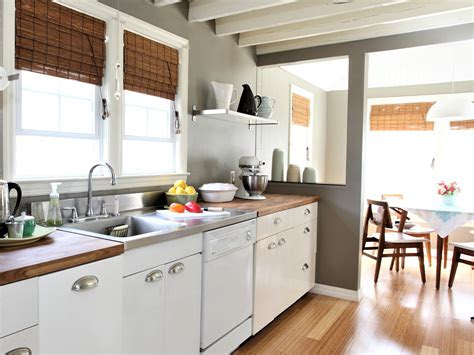 white kitchen ideas  contemporary  country