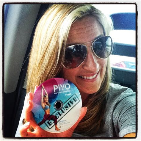 committed   fit   piyo