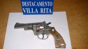 operativo-destacamento-villa-rita-02