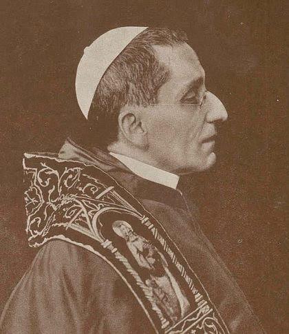 Pope_Benedict_XV.jpg