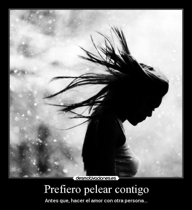 Czeshop Images Quiero Hacer El Amor Contigo Imagenes