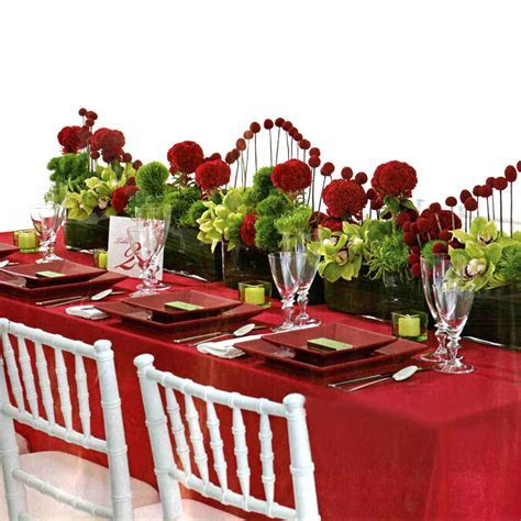 Valentine?s Day Weddings   Wedding to be
