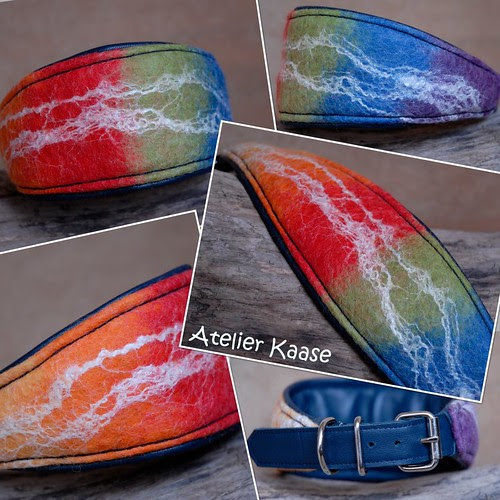regenbogenhalsband-atelier kaase