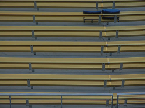 DSCN0024 _ California Memorial Stadium, UC Berkeley