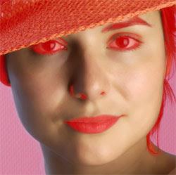 Học mask Làn Da Mịn Màng với Các Công Cụ Photoshop