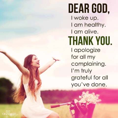Dear God Thank You Pictures Photos And Images For Facebook