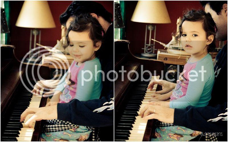 photo pianosong_zps243c496b.jpg