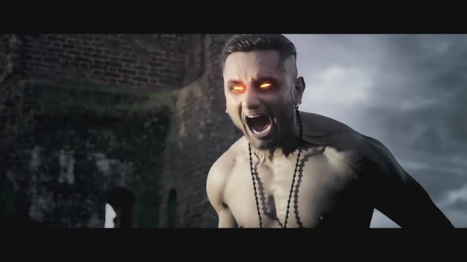 Satan / Weed Pila De / Neat Pila De Song Lyrics - Yo Yo Honey Singh |