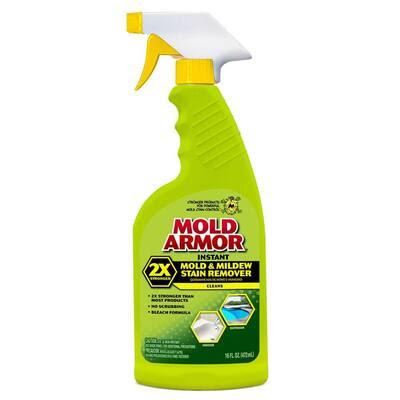 Armor all on Shoppinder
