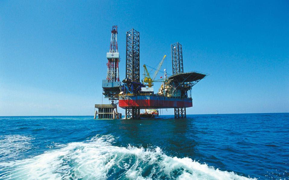 Σε εξέλιξη βρίσκονται επενδύσεις ύψους 200 εκατ. δολαρίων της Energean. Το μεγαλύτερο μέρος αφορά τις νέες έρευνες για παραγωγή πετρελαίου στον Πρίνο.