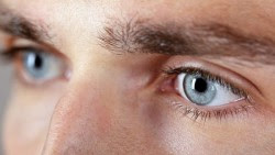olho_azul