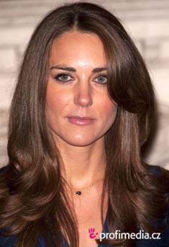 Frisur Kate Middleton Schneller Haare Wachsen