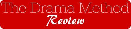 Drama Method Review