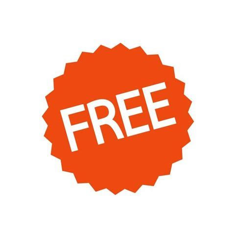 Free Icon Png, Vector, PSD, and Clipart With Transparent