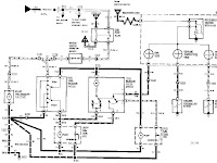 1982 F 250 Wiring Diagram