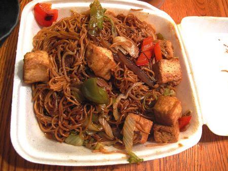 tofu_noodles_du_resto