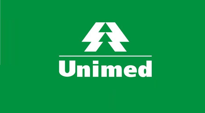 logo-unimed2_1463404349.12.jpg