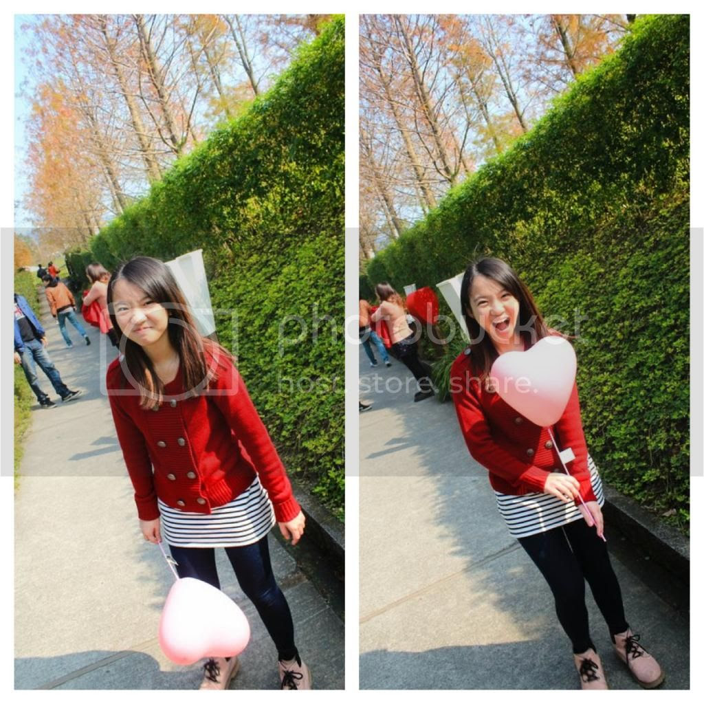 photo photo_zps720fc85a.jpg