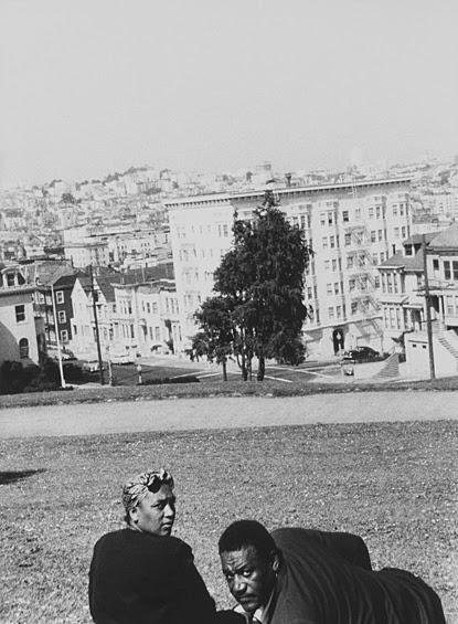 9._Frank_San_FranciscoBlog