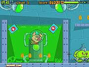 Jogar Pig nukem Jogos