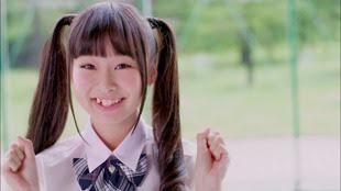 otome_shinto_music_video_24