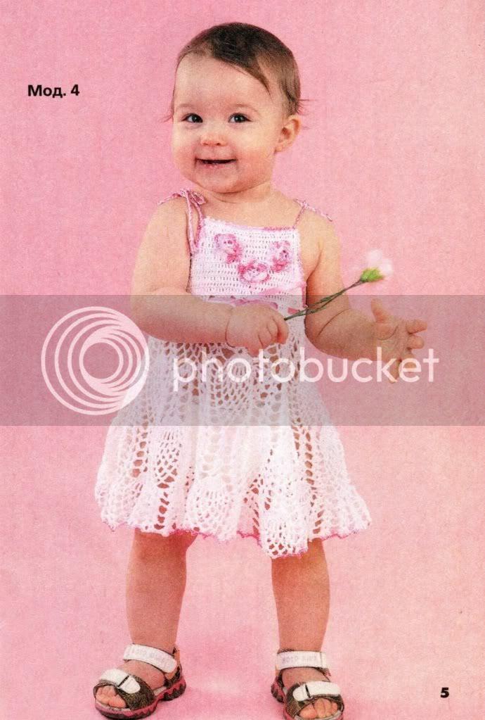 http://i1200.photobucket.com/albums/bb326/phamminhloan/Crochet_for_kid.jpg