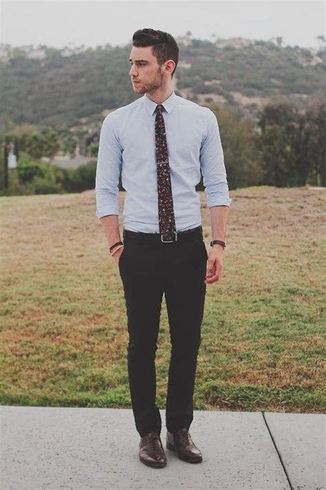What Should A Man Wear To A Wedding In Mexico