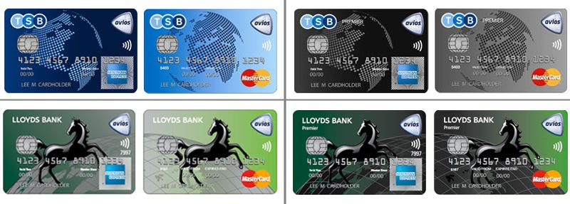 Business credit card lloyds gallery card design and card template business credit cards with avios choice image card design and card business credit cards lloyds choice reheart Image collections