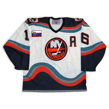 New York Islanders 1997-98 H jersey photo NewYorkIslanders1997-98ASGF.jpg