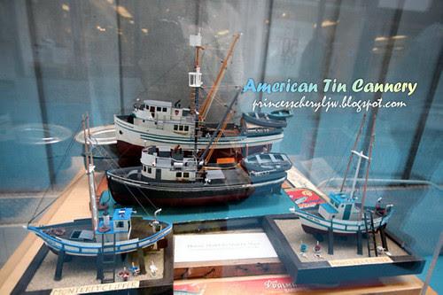 American Tin Cannery 06