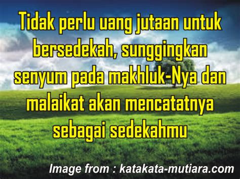 foto gambar kata kata mutiara bijak terbaru ayeeycom