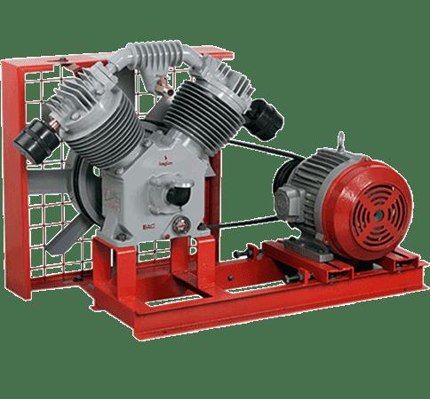 http://www.bac-compressors.com/wp-content/uploads/2017/02/borewell-compressor-manufacturers.png
