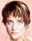 short hairstyle - Intercoiffure Boehm.Haare!