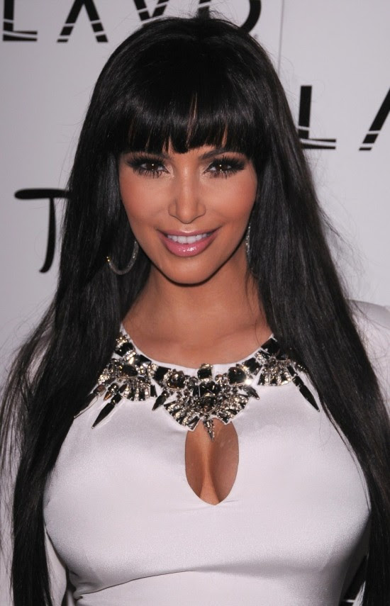kim-kardashian-new-stylish-pictures-photos-2012-1