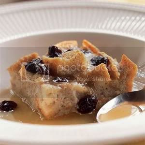 bread-pudding Pictures, Images and Photos
