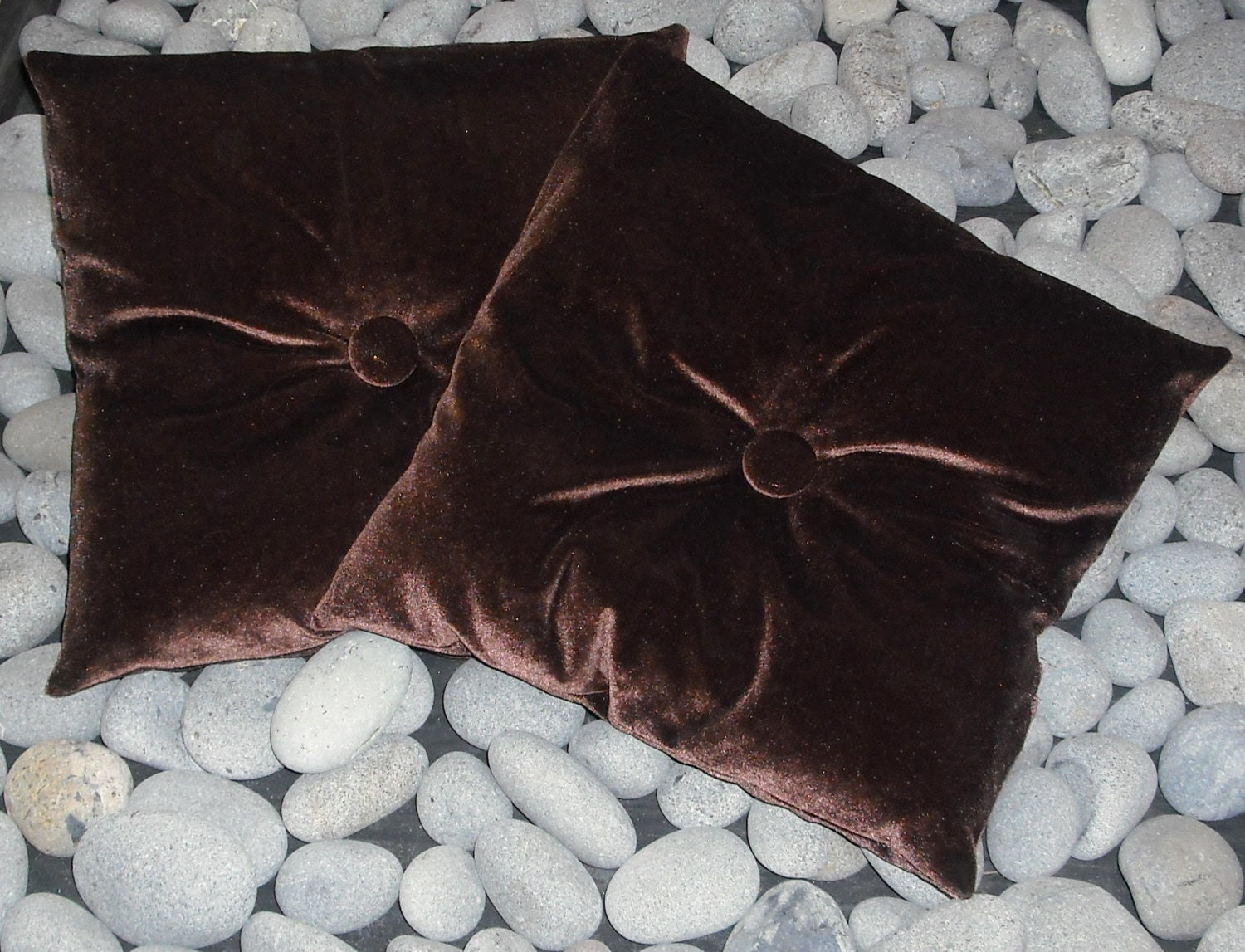 Popular items for cushion pair on Etsy