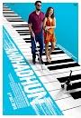Andhadhun (2018) 480p 720p 1080p BluRay Hindi Full Movie