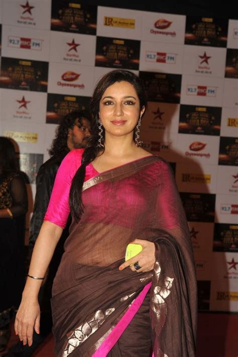 196 best images about Sare on Pinterest   Saree, Actresses