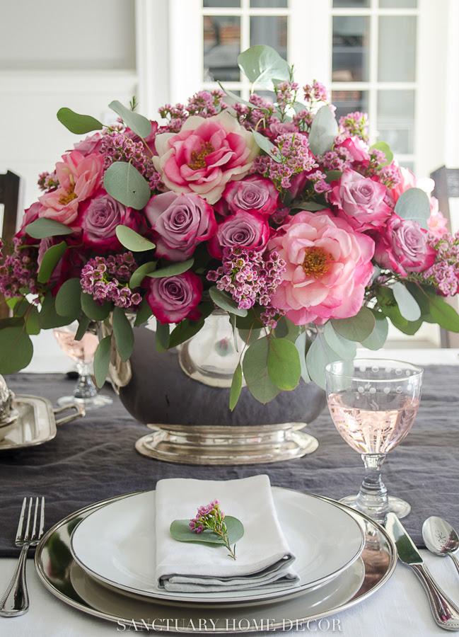 15 Unique Vase Ideas From Rustic to Classic - Sanctuary ...