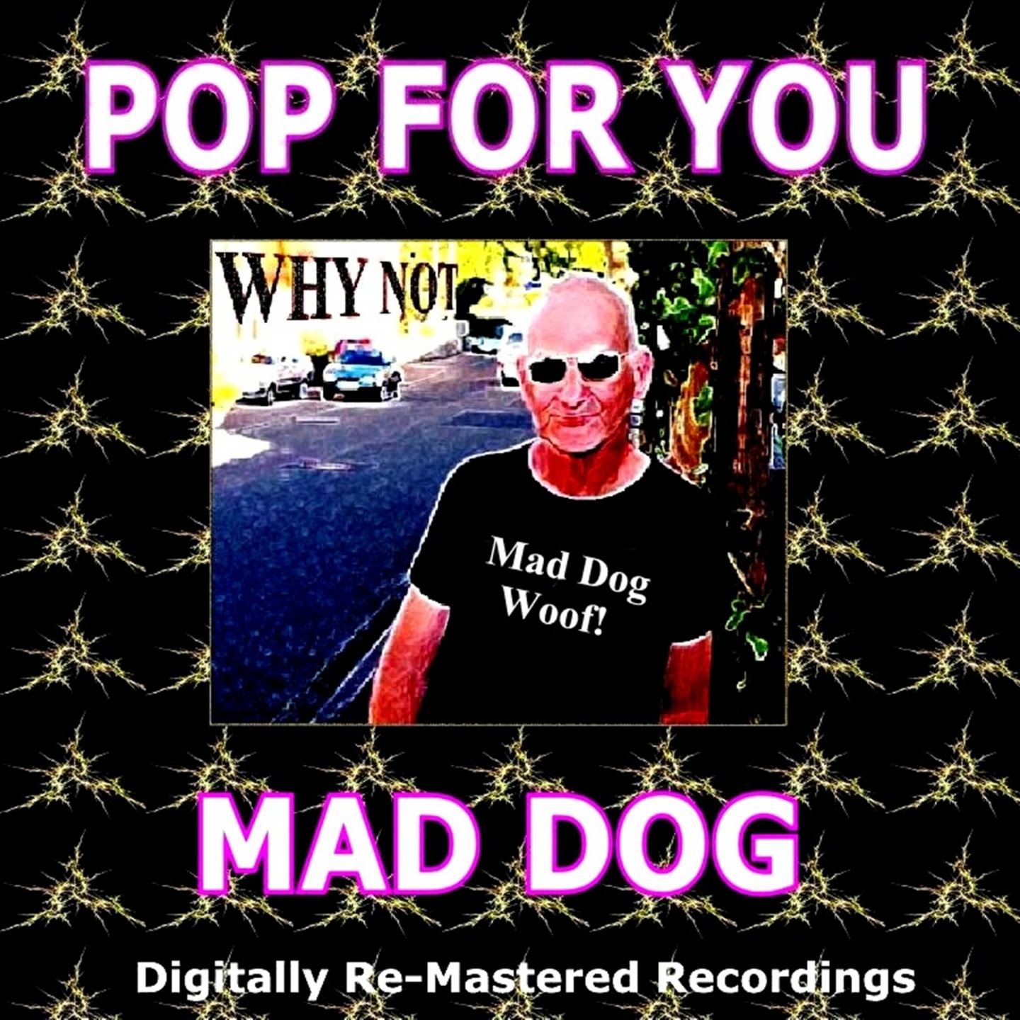 Listen Free To Maddog Put Your Trust In Me Radio Iheartradio