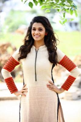 Priya Bhavani Shankar Photoshoot - 13 of 13