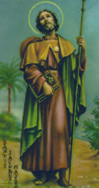 Image of St. James the Greater